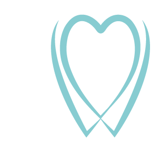 Zahnarztpraxis Stuttgart-Vaihingen: ästhetische Zahnheilkunde, Prophylaxe, professionelle Zahnreinigung, Kinderzahnheilkunde, Bleaching, Parodontologie, Endodontologie
